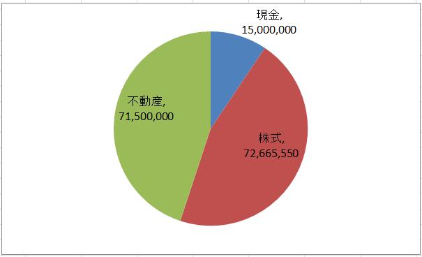 shisan20140111
