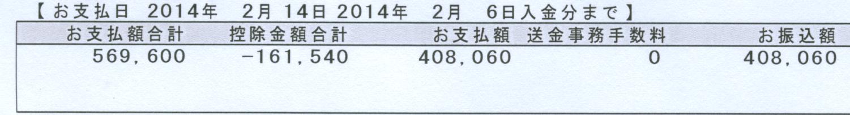yatin201402a