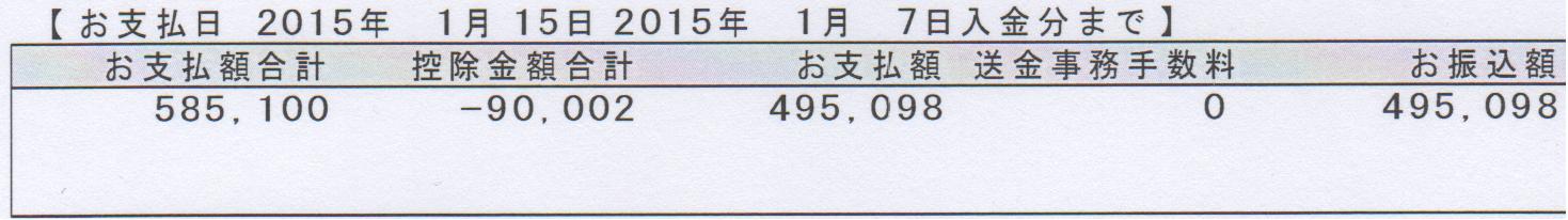 yatin20150116a