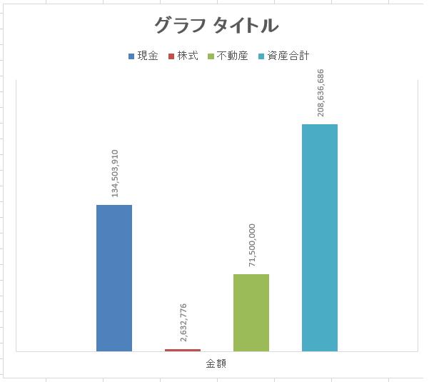 shisan20150529b