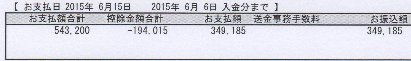 yatin20150619a