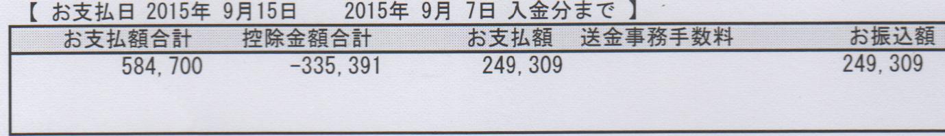 yatin20150916b