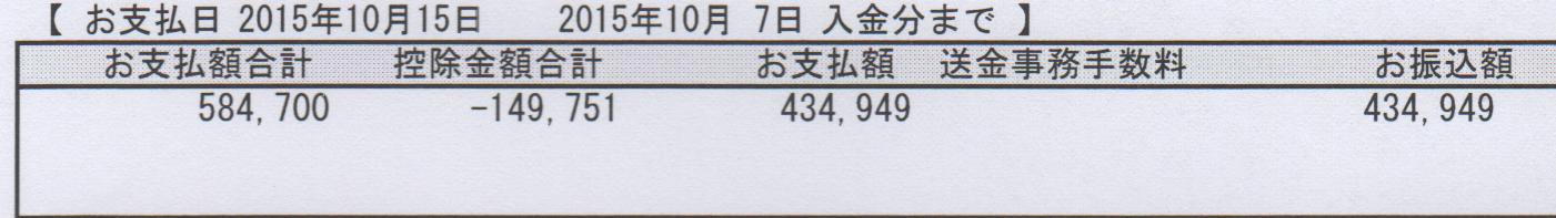yatin20151019b