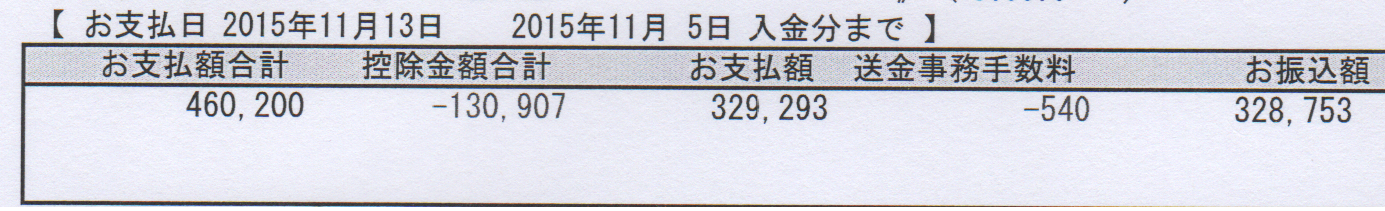 yatin20151116a
