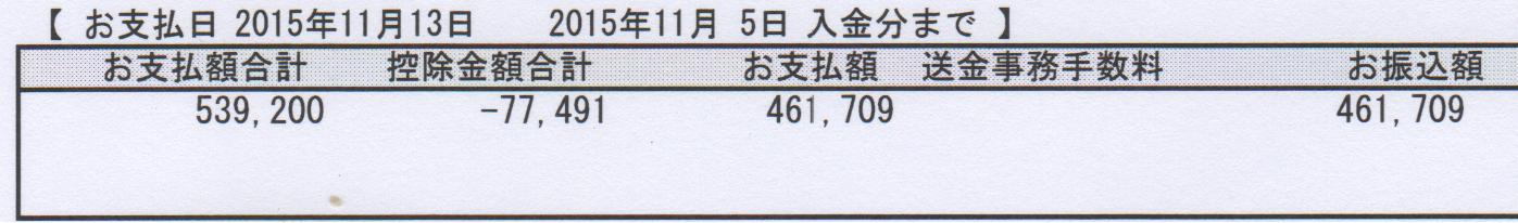 yatin20151116b