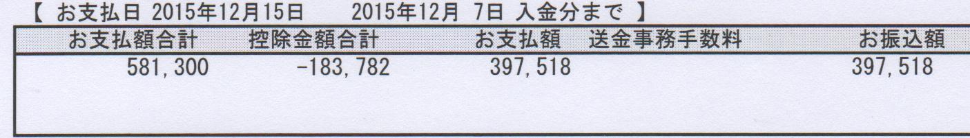 yatin20151216b