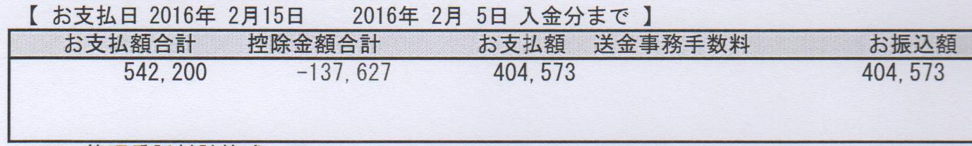 yatin20160219b