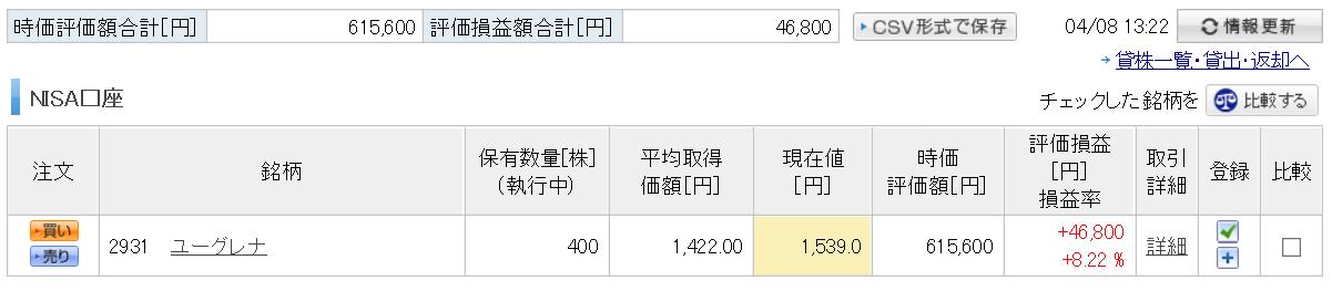 kabu20160408d